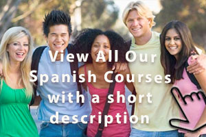 All Spanish Courses in Language Schools in Spain,Best Spanish Language Schools in Spain with Spanish Courses, View all Course Studies in Spanish in Spain from one week