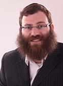 RabbiShmuli