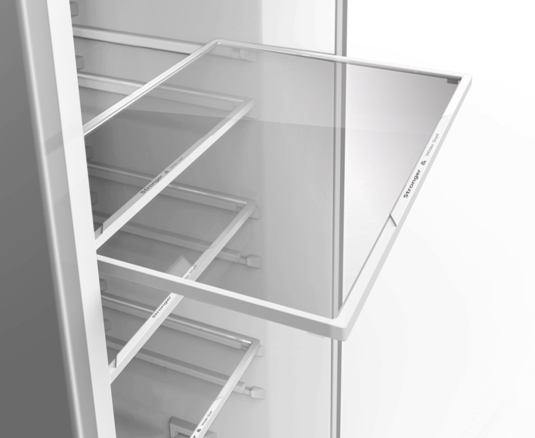 Midea_TM_full_bound_shelf