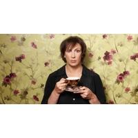 Miranda Hart Comedy Show