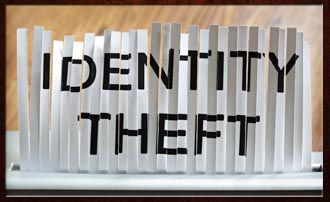 Identity Fraud Laws in New Hampshire