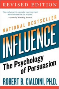 the-psychology-of-persuasion-by-robert-b-cialdini