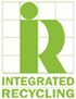 IR-Logo-Vertical-Green sml