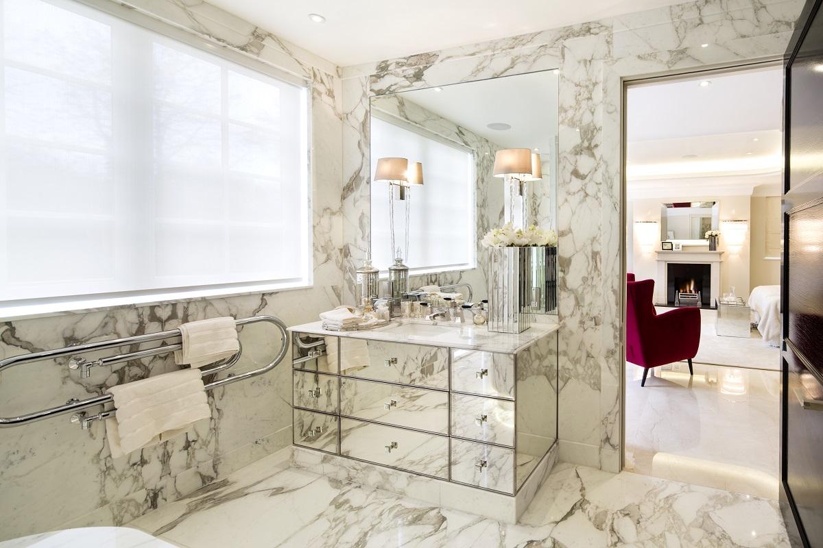 FW Bathroom 1200 px
