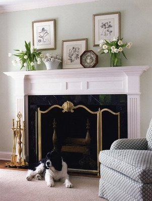 decorating a fireplace interior design decorating a fireplace interior