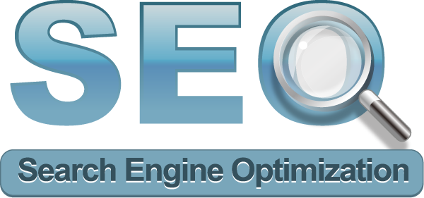 Learn These Top 10 SEO Tips to Get Higher Search Ranking