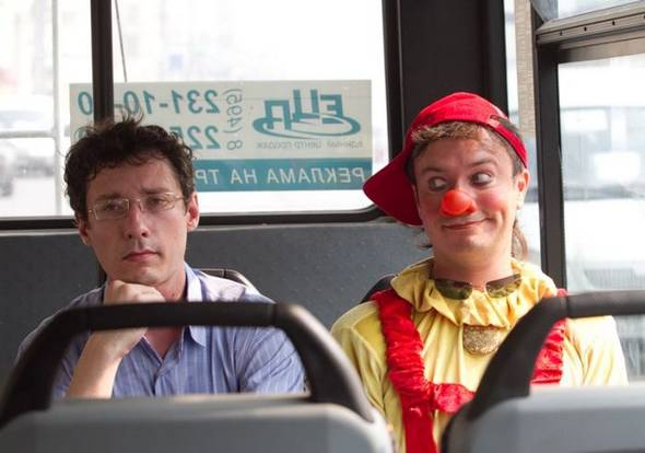 Clown-in-town-12