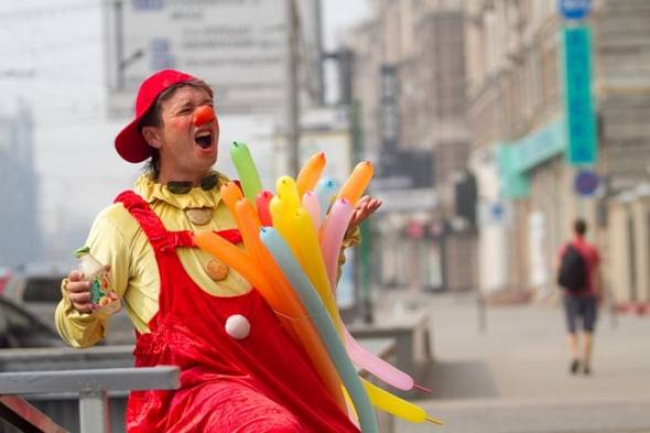 Clown-in-town-20