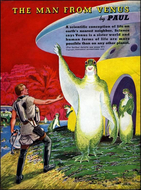 vintage-aliens-1