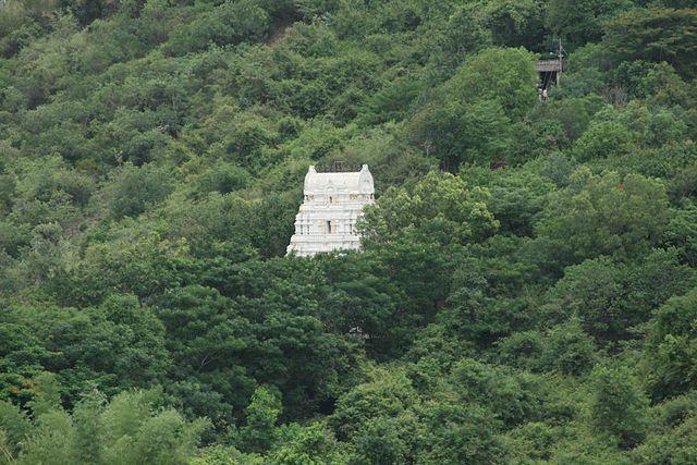 640px-Mokallamitta_Gopuram_view_Tirumala09