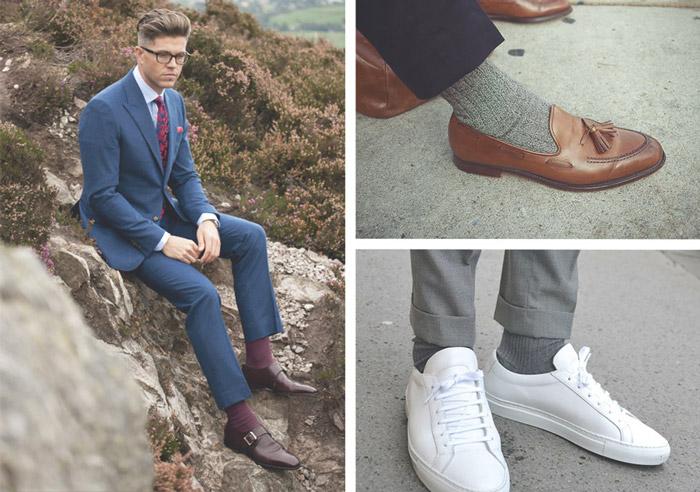 men-look-socks