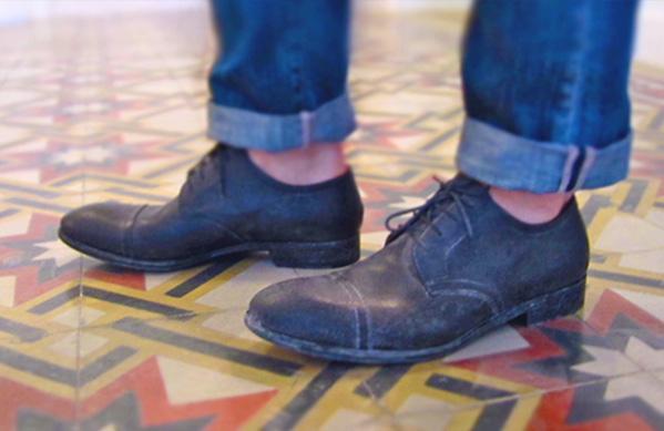 O'Keeffe-men-shoes
