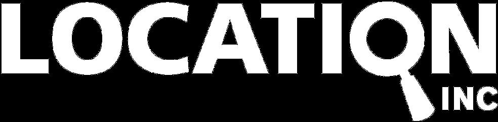 Location Inc Logo