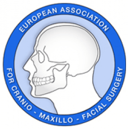 European Association for Cranio Maxillo Facial Surgery