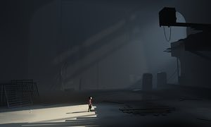Screenshot of Inside by Playdead