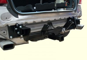 Mercedes_ML_2_Towbar_fitting_800pi