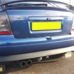 We supply and fit tow bars  at competitive prices