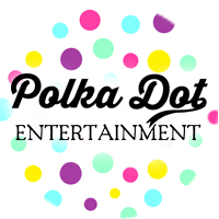 Polka Dot Entertainmanet