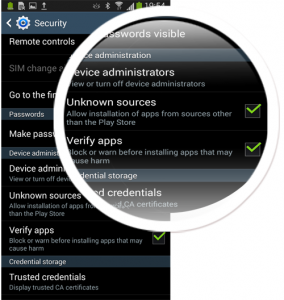 Install_cell_phone_spy_software_unknow_source_view