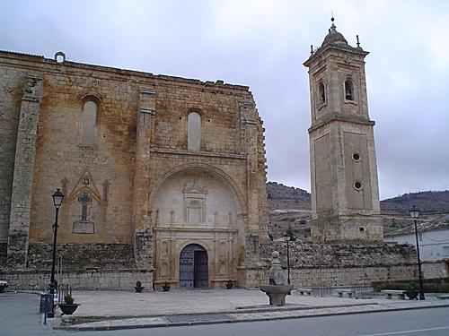 TENDILLA 1 (Guadalajara)
