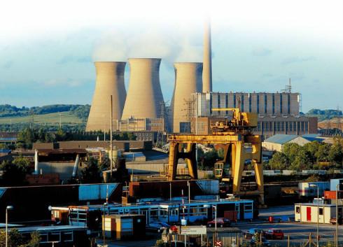我国内陆核电站将建 仪表企业如何把握机遇