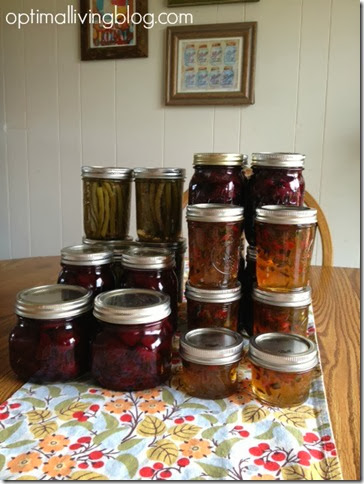 canning 1