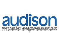 audison-car-audio