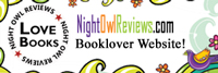 Night Owl Reviews