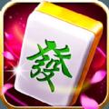 大唐麻将游戏官网正版下载 v1.0