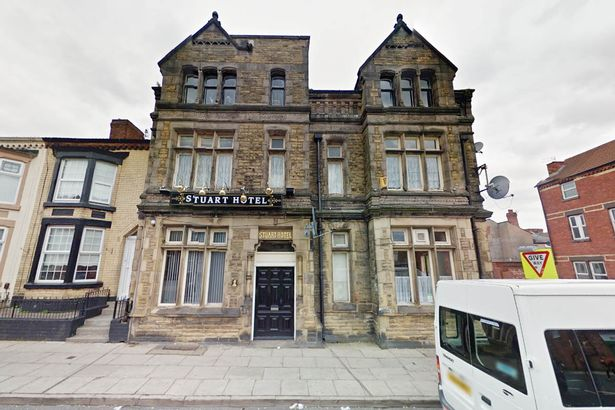 the-stuart-hotel-in-liverpool