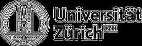 uzh_logo_280x92