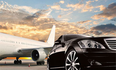 elite-charter-services-airport-transport