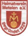 https://web.archive.org/web/20170418234043im_/http:/heimatverein-metelen.de/images/Logo2klein.jpg