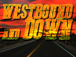 westbound-and-down