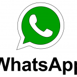 Whats app the social networking and messaging system created miraculous trend world wide