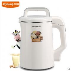 Joyoung/九阳 DJ13B-D82SG免滤豆浆机全自动豆浆机正品新款