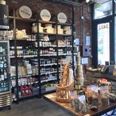 Photo of Cheese+Provisions - Denver, CO, United States. So many fantastic provisions!