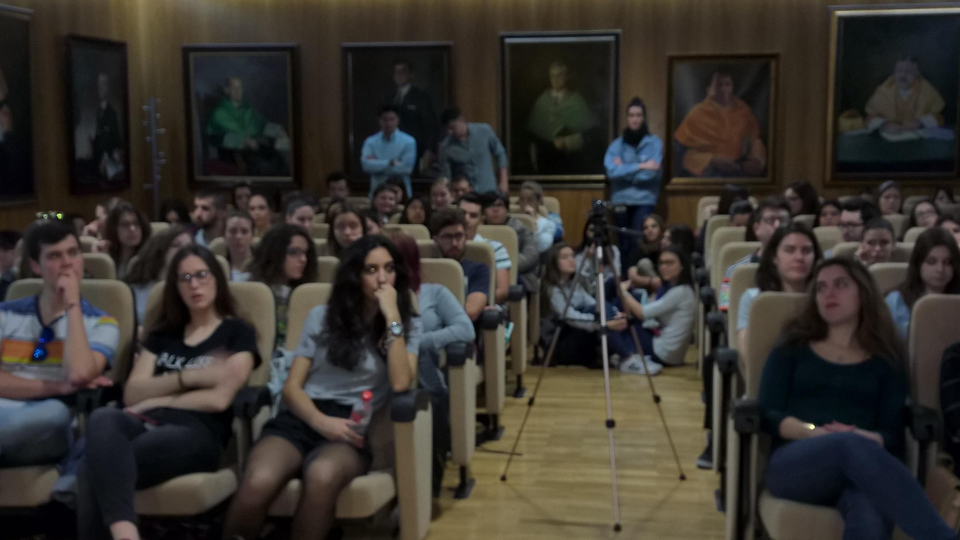 Seminario docencia historia económica Granada 2016