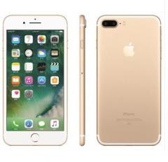 苹果(Apple) iPhone 7 移动联通电信4G手机 玫瑰金  32G
