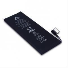 【iphone5 / 5S电池】 适用于苹果5 / 5s电池 电芯内置手机电池