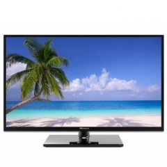 海信(Hisense)LED58K280J 58英寸 全网Vision 智能LED电视 智能网络电视