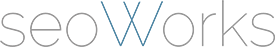seoWorks – Search Engine Optimization Works