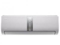 GREE 格力KFR-32GW/(32561)FNAa-3. 壁挂式家用冷暖1.5匹变频空调 白色
