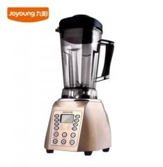 Joyoung/九阳 JYL-Y6九阳全营养破壁料理机多功能果汁搅拌机