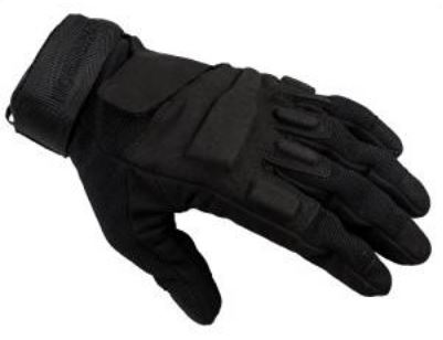 Best Tactical Gloves Reviews 2021