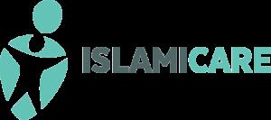 Islamicare