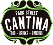 Park Street Cantina 491 N. Park Street (Park Street District) Columbus, Ohio 43215