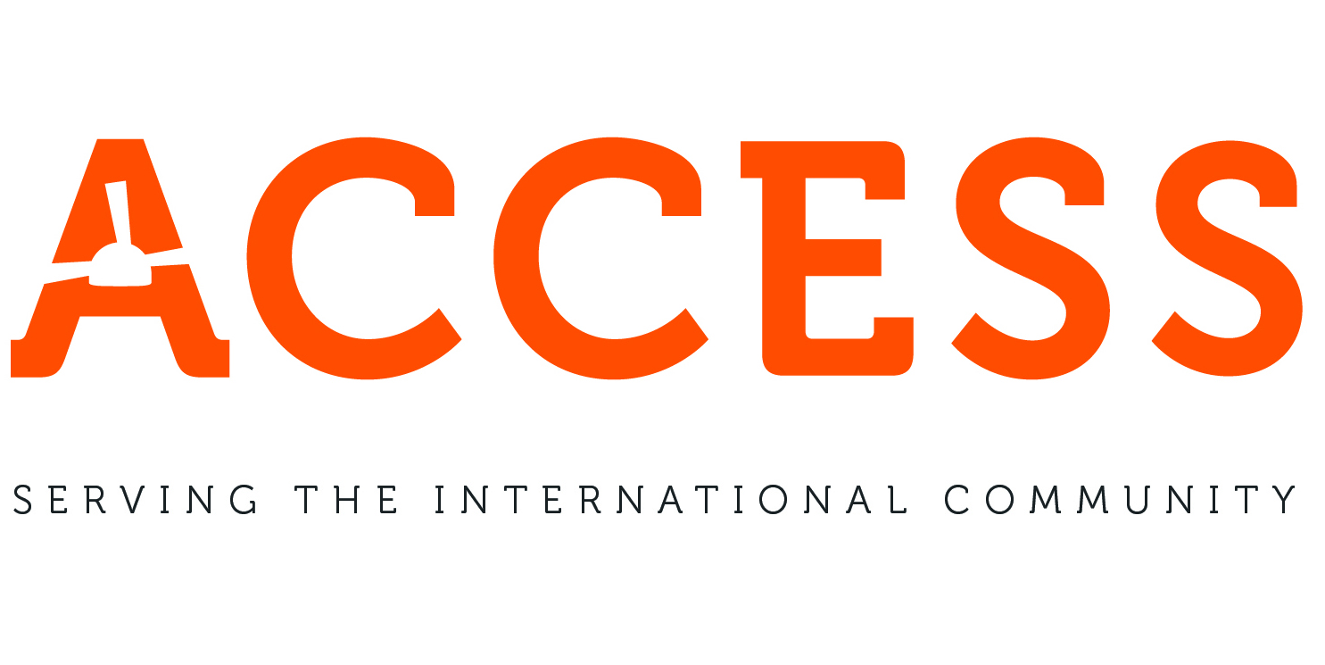 access-logo-1-2-ratio.png