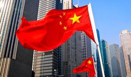 Экспортные мифы, или Как покорить Великую Китайскую стену