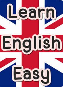 Cómo puedo aprender inglés